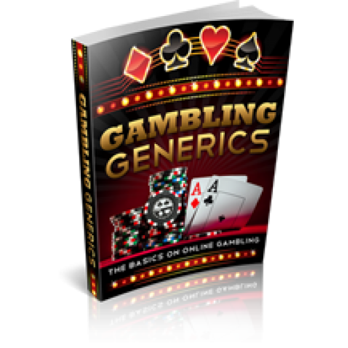 darbs online casino riga