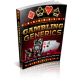 Gambling Generics - The Basics on Online Gambling